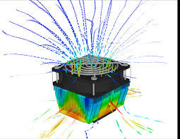 Five Common Misconceptions about Thermal Design