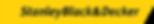 1280px-Stanley_Black_&_Decker_logo.svg.p