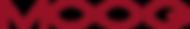 2000px-Moog_logo.svg.png