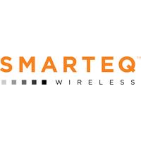 Smarteq Wins Antenna Order From Italian Enel Worth SEK 7 Million