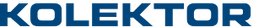 logo_kolektor (003).png