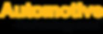 automotive-logo-2l.png