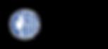 Seattle_logo_landscape_blue-black.png