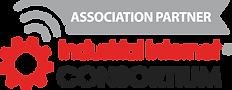IIC-Association-Partner-logo.png