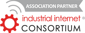 IIC-Association-Partner-logo.png
