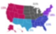 SCADA Map usa.png
