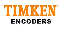 Timken_Encoders.png