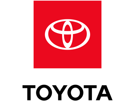 Toyota Forms new Licensing Program for Electronics Thermal Management