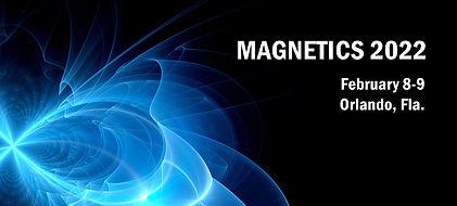 magweblogo_edited.jpg