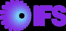 IFS_logo_2021.png