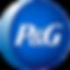 1200px-Procter_&_Gamble_logo.svg.png