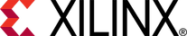 1280px-Xilinx_logo_2008.svg.png