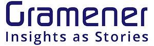 High Res_Gramener Logo.jpg