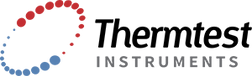 Thermtest-New-Logo.png
