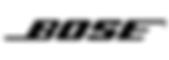 Bose-Logo-650x231.png