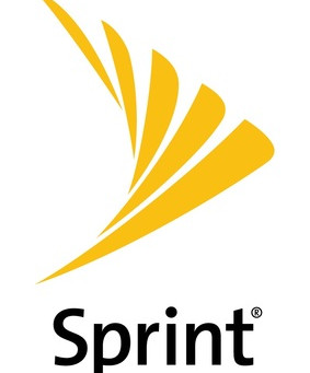 Sprint and Arizona State University to Combine Innovation with 5G and Curiosity IoT