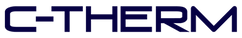 C-Therm-logo.png