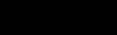 Qorvo_logo_black.png