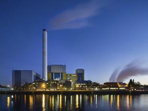 Aker Carbon Capture launches Carbon Capture as a Service