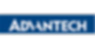 AdvantechLogo.png
