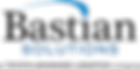 bastian-solutions-logo-png.png