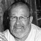 Lowell Christensen