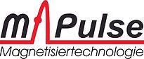 Logo M-Pulse.jpg