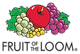 Fruit-of-the-loom-1024x696.png