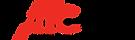 ATC-Logo-600x178.png