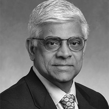 Dr. Kalathur Narasimhan