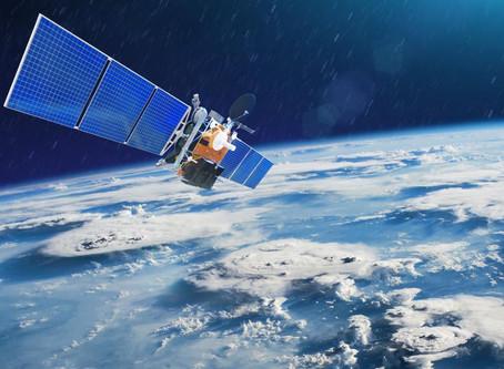 Kratos to Acquire Satellite Antenna Manufacturer ASC Signal