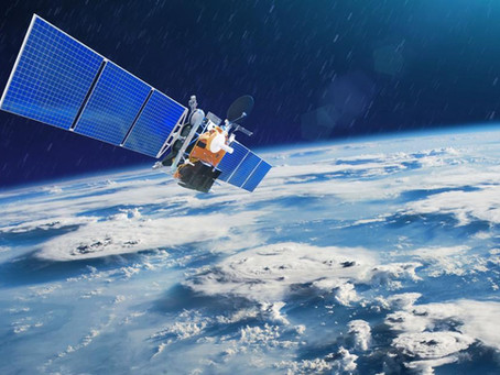 CPI Acquires Satellite Antenna Systems Business Of General Dynamics