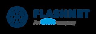 FLASHNET_logo.png