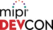 MIPI_DevConW.jpg