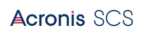 Acronis-SCS-logo-Multicolor-TransparentB
