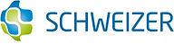 Logo_Schweizer_Electronic_4C.jpg