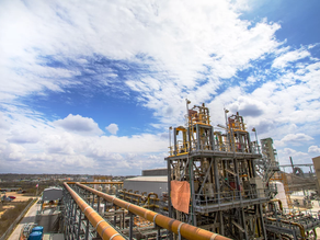CarbonFree and BayoTach to Partner on Zero-Carbon Hydrogen Production