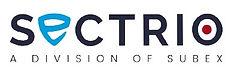 Sectrio logo-removebg-preview.jpg
