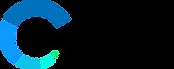 Augmentir-LogoType-Blue-BlackText_V5.png