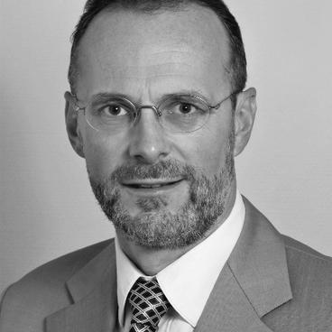 Philip Keller