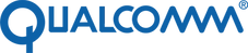 Qualcomm-logo.png