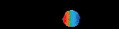 microai-logo-light-transparent (3).png