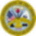 2000px-Emblem_of_the_U.S._Department_of_
