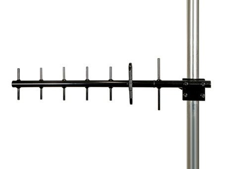 KP Performance Antennas Introduces New Series of Yagi Antennas for Utility Applications