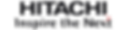 logo-hitachi-big.png