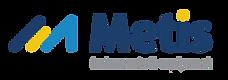 METIS_logo_final.png