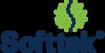 Softtek_logo-hi.png