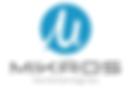 Mikros Technologies logo.png