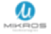 Mikros Technologies logo.png
