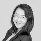 Leslie Liang.jpg